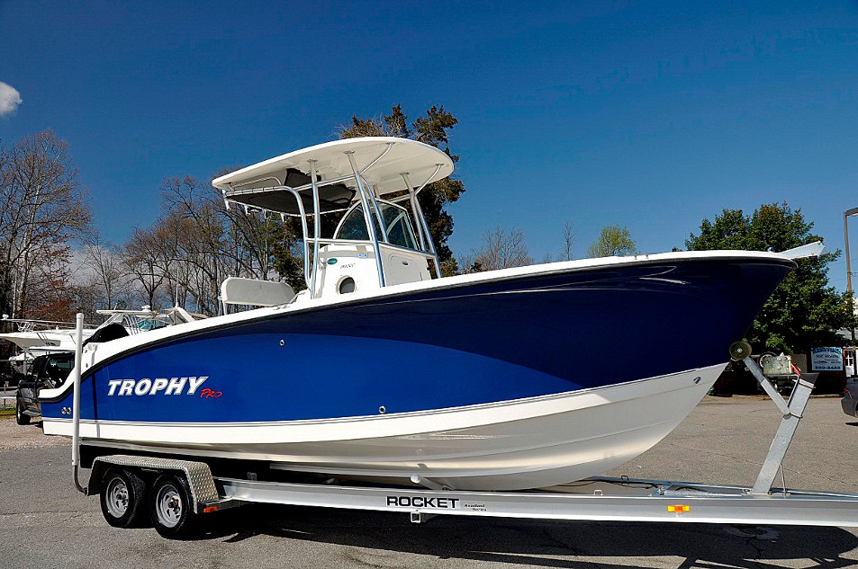 Ebay Boats Florida >> Boat Auctions Direct | 2014 Official Bank Repo Boats plus ...