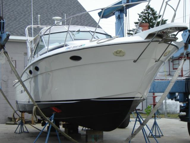 Boat Auctions Direct 2018 Official Bank Repo Boats Plus